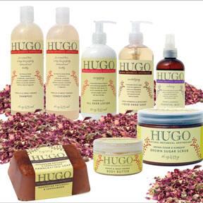 HugoProductGroup