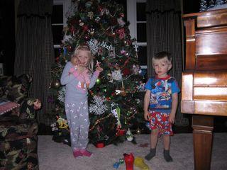 November 2010 048