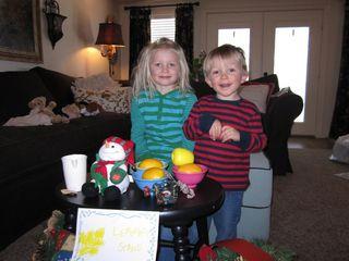 Christmas Fun 2010 023
