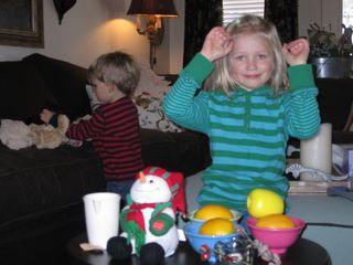 Christmas Fun 2010 022