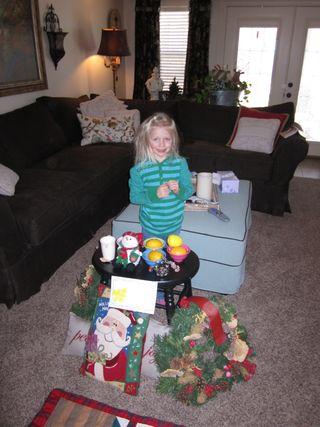 Christmas Fun 2010 019