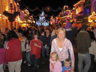 Christmas Fun 2010 064