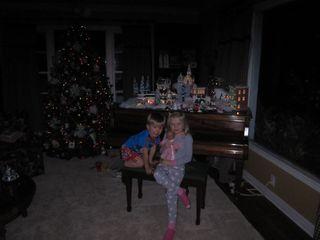 November 2010 051