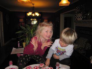 Christmas Fun 2010 161