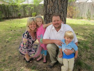 Easter 2011 017