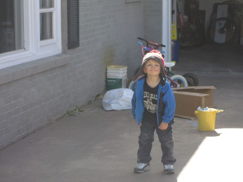Easter 2011 003