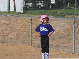 Spring thru tball thru July 2012 068