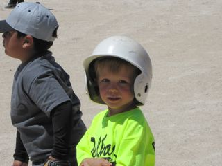 Spring thru tball thru July 2012 064