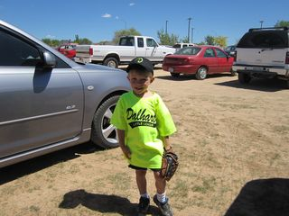 Spring thru tball thru July 2012 055
